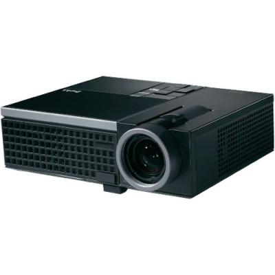 LCD DLP Projector Rentals