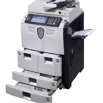copy machine rentals