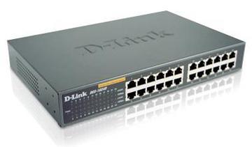 Networking Equipment Rentals