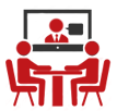 video-conferencing-meetings
