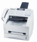 Fax Machine Rentals