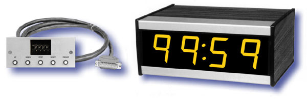 speaker timer rental excel presentations