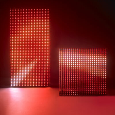 LED Wall Rental | HD LED Video Wall Rentals - Display Screen Orlando