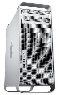 Apple Desktop Rentals