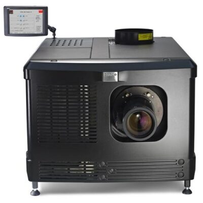 Specialty Projection