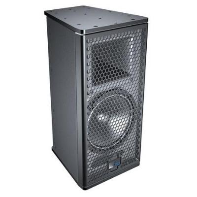 Audio Pa Speaker Rental