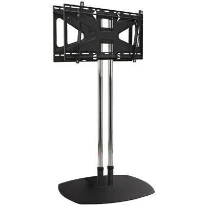 Display Monitor Stand Rental