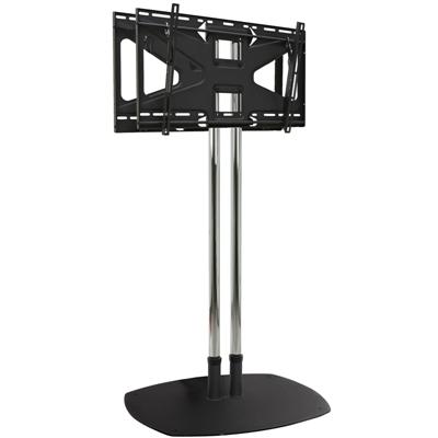 Display Monitor Stand Rental