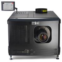 32000-lumen-4k-projector