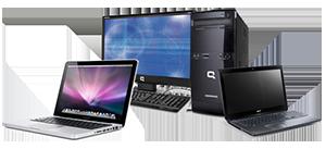 computer-rentals