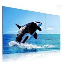 video-walls