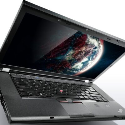 PC Laptop Rentals