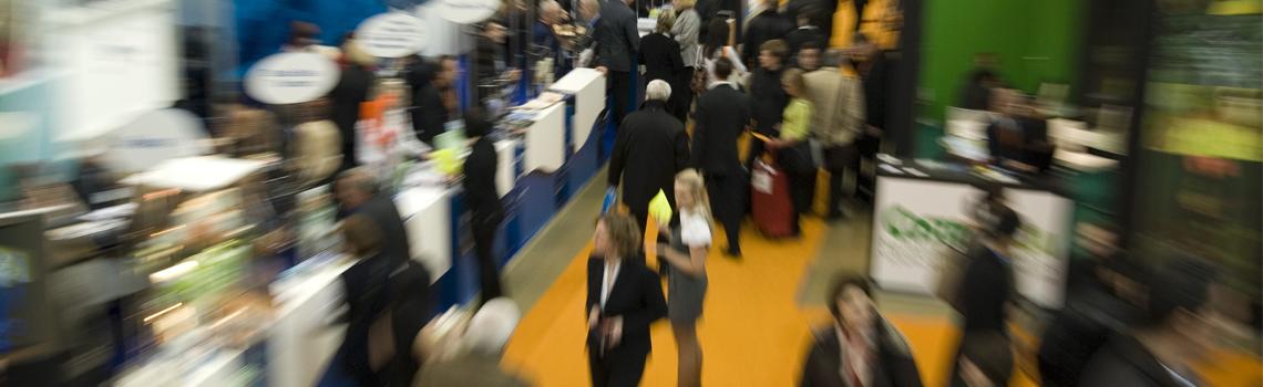 tradeshow-services-header
