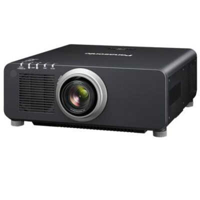 Meeting Projector Rentals