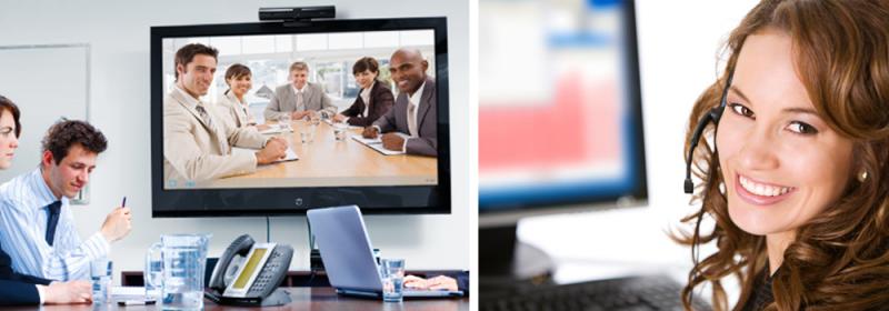 video-conferencing-header